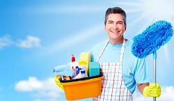 Professional End of Tenancy Cleaners in SW1X