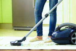 Valuable Property Cleaning Services in Belgravia